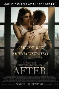 After online (2019) | Kinomaniak.pl