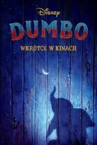 Dumbo online (2019) | Kinomaniak.pl