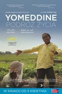 Yomeddine. podróż życia online / Yomeddine online (2018) | Kinomaniak.pl
