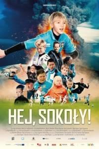 Hej, sokoły! online / Viti i vestmannaeyjum online (2018) | Kinomaniak.pl