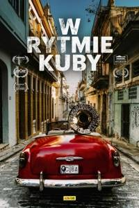 W rytmie kuby online / A tuba to cuba online (2018) | Kinomaniak.pl