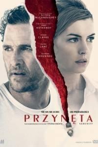 Przynęta online / Serenity online (2019) - ciekawostki | Kinomaniak.pl