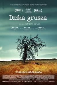 Dzika grusza online / Ahlat ağacı online (2018) | Kinomaniak.pl
