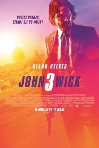 John wick 3 online / John wick: chapter 3 - parabellum online (2019) | Kinomaniak.pl