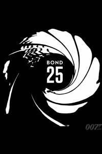 Bond 25 online (2020) | Kinomaniak.pl