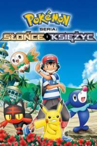 Pokémon seria: słońce i księżyc online / Pokémon sun and moon abridged online (2016) | Kinomaniak.pl