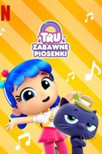 Tru: zabawne piosenki online / True tunes online (2019) | Kinomaniak.pl