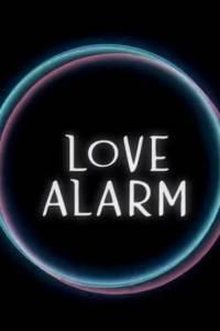 Love alarm online / Joahamyeon ullineun online (2019) | Kinomaniak.pl