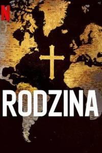 Rodzina online / The family online (2019) | Kinomaniak.pl