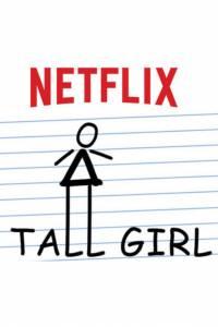 Wysoka dziewczyna online / Tall girl online (2019) | Kinomaniak.pl