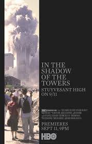 W cieniu wież: liceum stuyvesant 11 września online / In the shadow of the towers: stuyvesant high on 9/11 online (2019) | Kinomaniak.pl