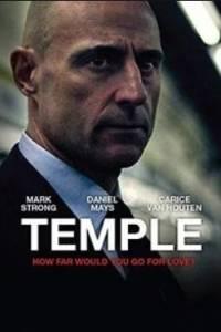 Temple online (2019)   Kinomaniak.pl