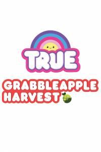Tru: zbiory pysiojabłek online / True: grabbleapple harvest online (2019) | Kinomaniak.pl