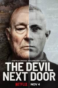 Iwan groźny z treblinki online / The devil next door online (2019) | Kinomaniak.pl