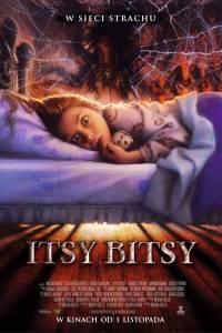 Itsy bitsy online (2019) | Kinomaniak.pl