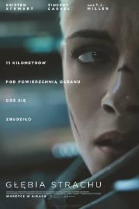 Głębia strachu online / Underwater online (2020) | Kinomaniak.pl