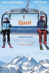 Zjazd online / Downhill online (2020)   Kinomaniak.pl