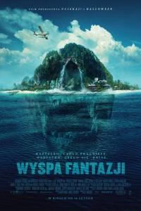 Wyspa fantazji online / Fantasy island online (2020) | Kinomaniak.pl