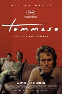 Tommaso online (2019) | Kinomaniak.pl