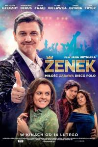 Zenek online (2020)   Kinomaniak.pl