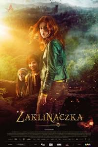Zaklinaczka online / Vildheks online (2018) | Kinomaniak.pl
