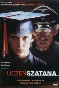 Uczeń szatana/ Apt pupil(1998) - zdjęcia, fotki | Kinomaniak.pl