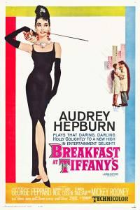 Śniadanie u tiffany'ego online / Breakfast at tiffany's online (1961) | Kinomaniak.pl