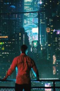 Altered carbon: resleeved online (2020) | Kinomaniak.pl