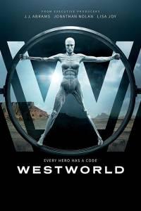 Westworld online (2016)   Kinomaniak.pl