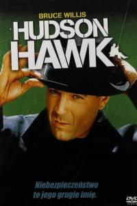 Hudson hawk online (1991) | Kinomaniak.pl