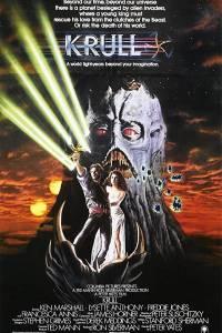 Krull online (1983) | Kinomaniak.pl