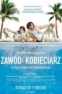 Zawód: kobieciarz online / Just a gigolo online (2019) | Kinomaniak.pl