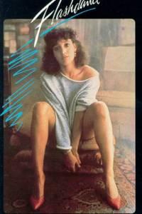Flashdance online (1983) | Kinomaniak.pl