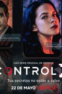 Control z online (2020)   Kinomaniak.pl