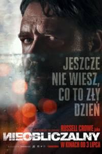 Nieobliczalny online / Unhinged online (2020) | Kinomaniak.pl