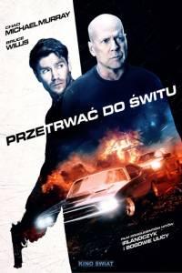 Przetrwać do świtu online / Survive the night online (2020) | Kinomaniak.pl