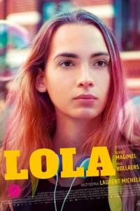 Lola online / Lola vers la mer online (2019) | Kinomaniak.pl
