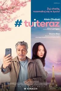 #tuiteraz online / #jesuislà online (2019) | Kinomaniak.pl