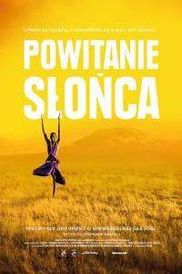 Powitanie słońca online / Debout online (2019) - fabuła, opisy | Kinomaniak.pl