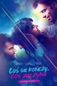 Coś się kończy, coś zaczyna online / Endings, beginnings online (2020)   Kinomaniak.pl