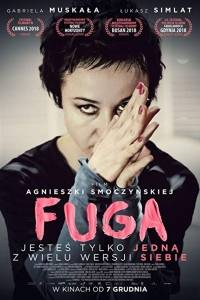 Fuga online (2018) | Kinomaniak.pl