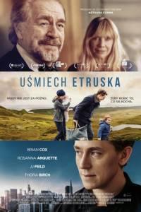 Uśmiech etruska online / The the etruscan smile online (2018) | Kinomaniak.pl