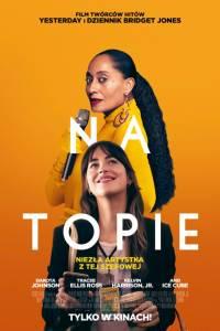 Na topie online / The high note online (2020) | Kinomaniak.pl