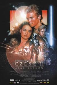 Gwiezdne wojny: część ii - atak klonów online / Star wars: episode ii - attack of the clones online (2002) - nagrody, nominacje | Kinomaniak.pl