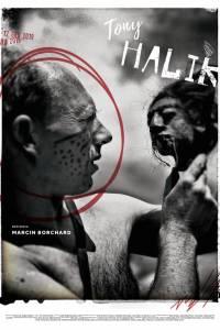 Tony halik online (2020) | Kinomaniak.pl