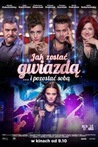 Jak zostać gwiazdą online (2020) - fabuła, opisy | Kinomaniak.pl