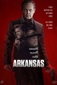 Arkansas online (2020) | Kinomaniak.pl