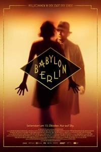 Babilon berlin online / Babylon berlin online (2017) | Kinomaniak.pl
