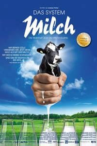 Kulisy przemysłu mlecznego online / Das system milch online (2017) | Kinomaniak.pl