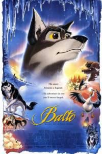 Przygody psa balto online / Balto online (1995)   Kinomaniak.pl